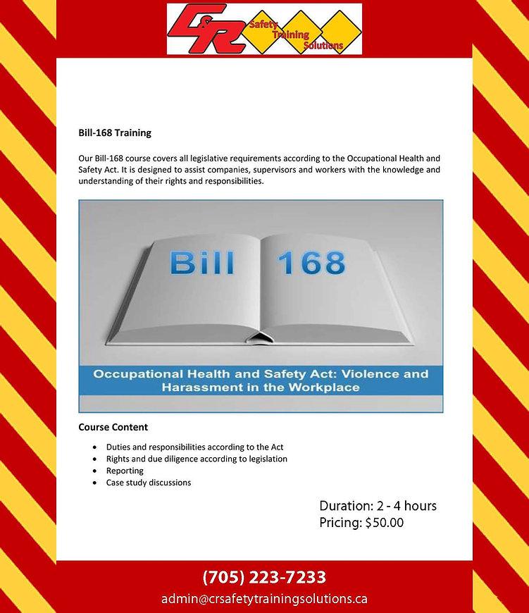 Bill 168.jpg