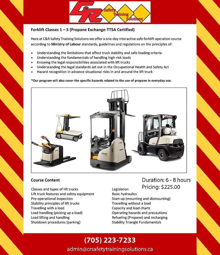 Forklift Training Class 1 - 5.jpg