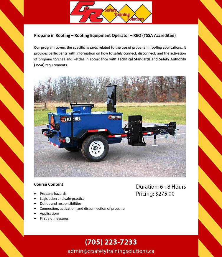 Roofing Equipment Operator.jpg