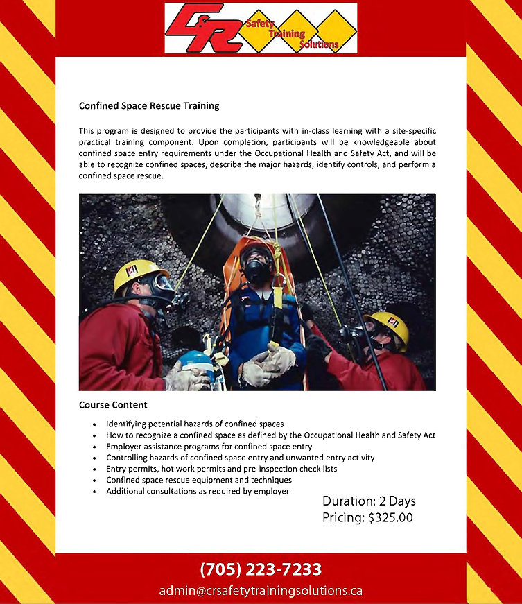 Confined Space Rescue Training.jpg