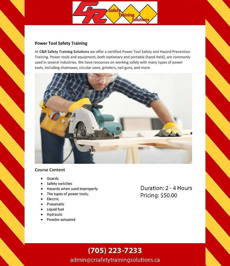 Power Tool Safety Training.jpg