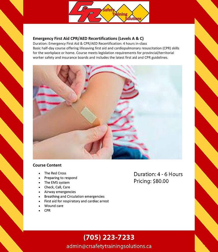 Emergency First Aid CPR AED Recert.jpg