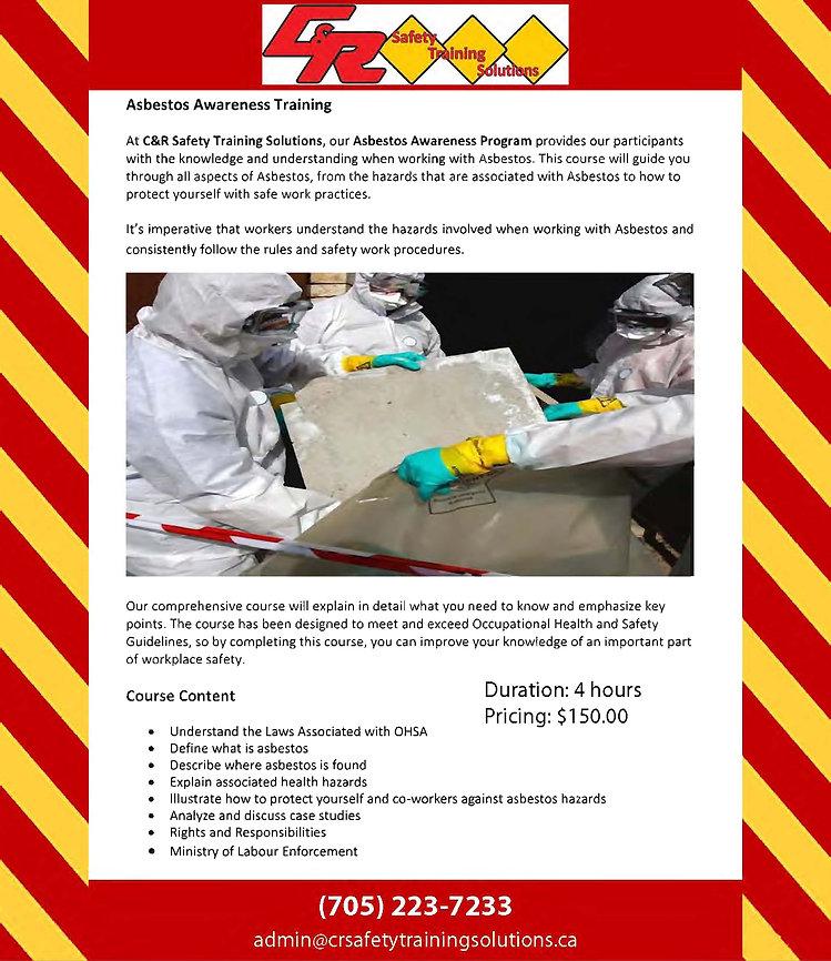 Asbestos Hazard Awarenes.jpg