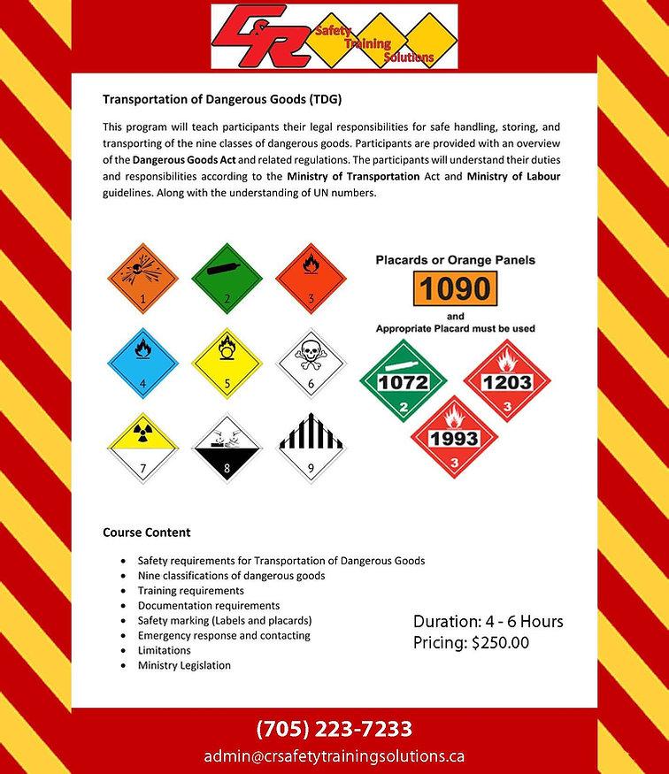 Transportation of Dangerous Goods.jpg