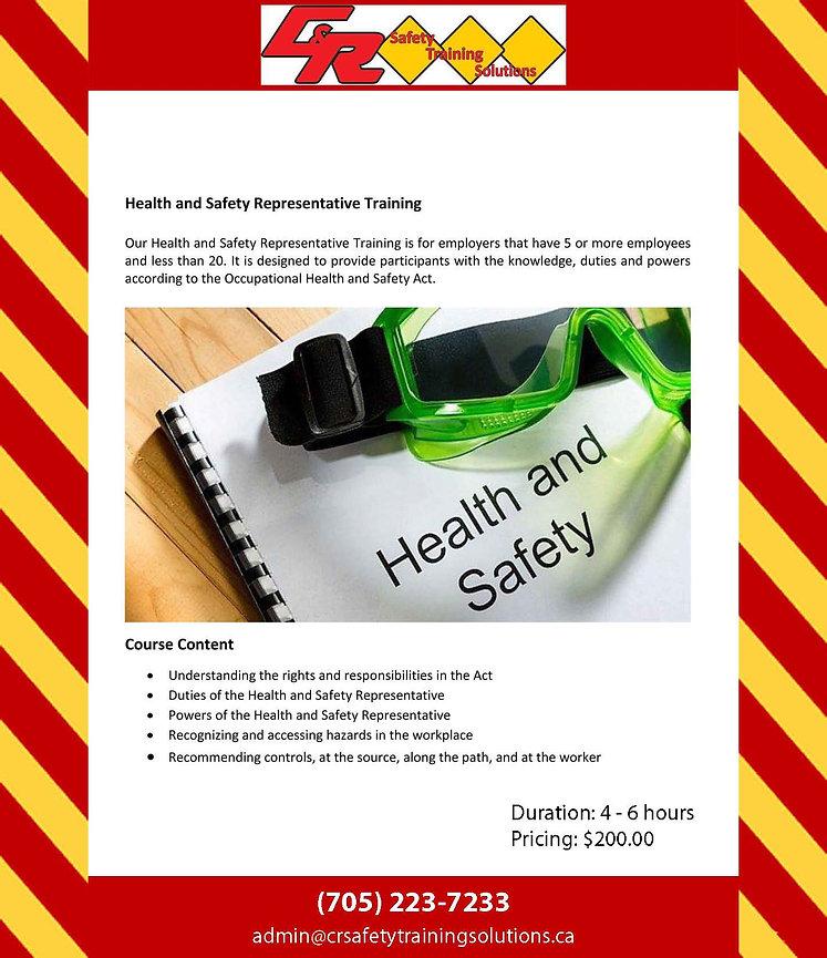 Health and Safety Representative.jpg