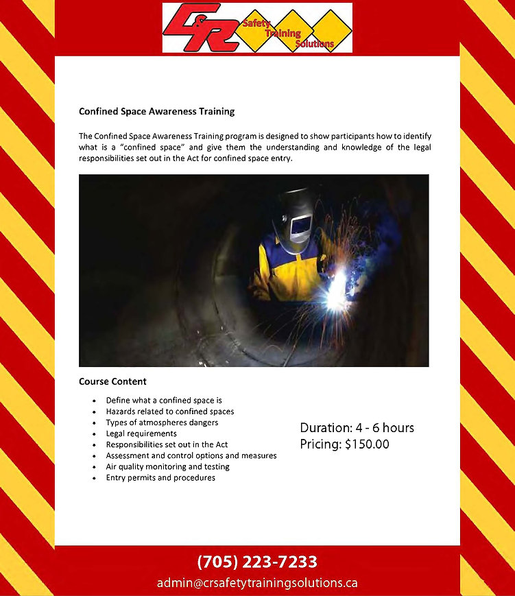 Confined Space Awareness Training.jpg