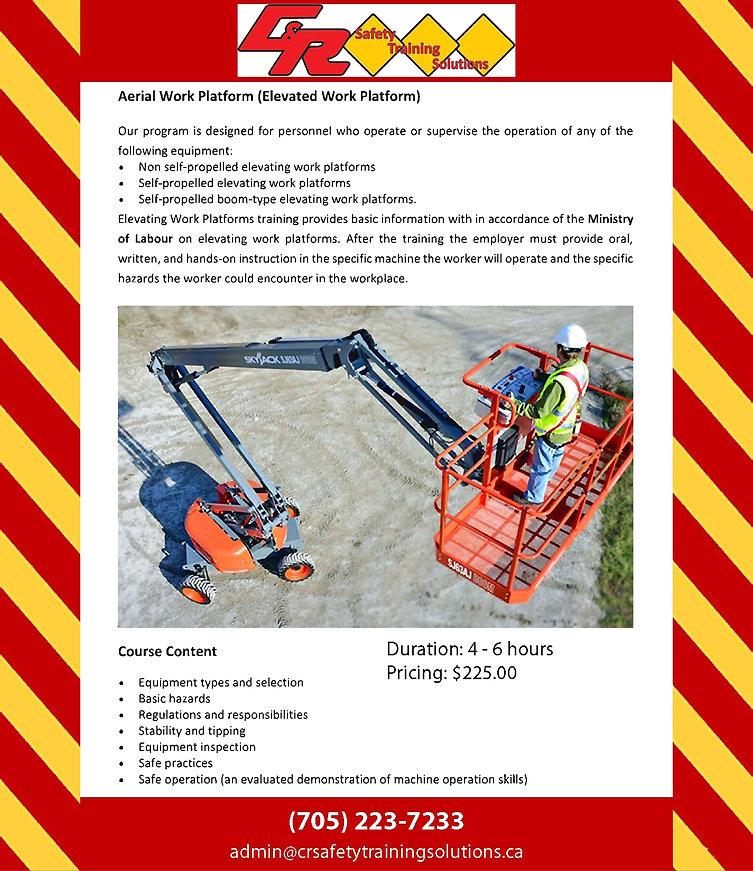 Aerial Work Platform flashy.jpg