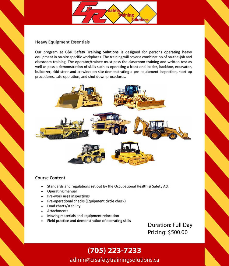 Heavy Equipment Essentials.jpg