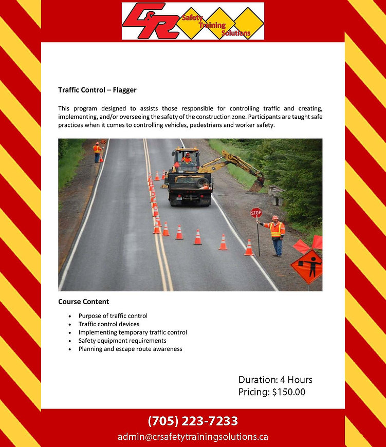 Traffic Control Flagger.jpg