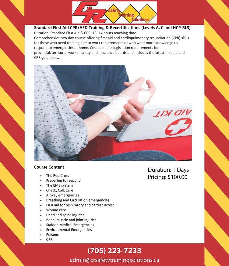 Standard First Aid Recert.jpg