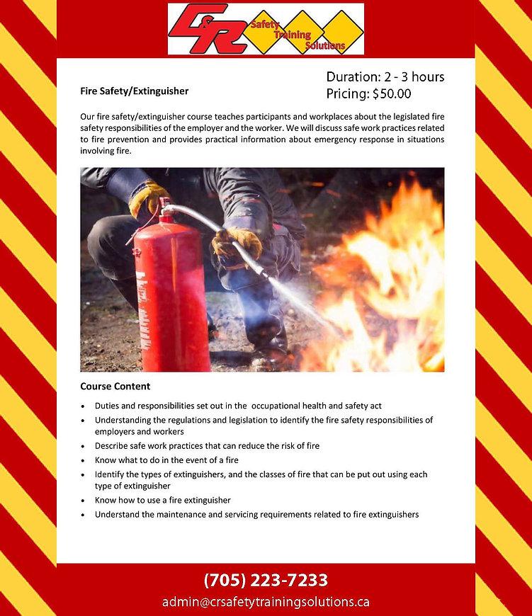 Fire Extinguisher Safety.jpg