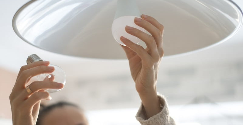 Is Switching To LED Bulbs Worth It?
