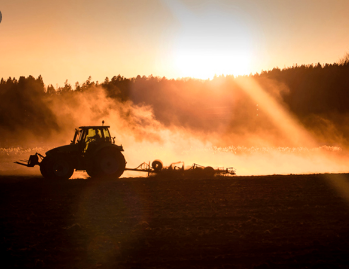 The Simple Guide to Summer Tractor Maintenance