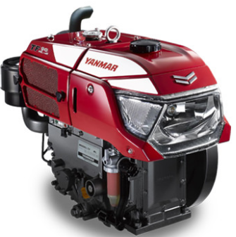 Understanding Tractor Engine Horsepower and How Much Is Enough