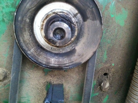 How to Properly Remove a Broken Bolt