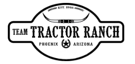Looking for a Special Tractor Part?