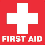 Little-known First Aid Tips for Farmers and Tractor Operators