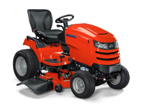 What Are the Basic Differences Between Lawn, Garden, Subcompact, Compact, and Gray Tractors?