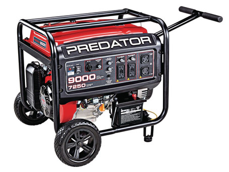 Understanding How a Home Generator Can Save You and Your Family's Life