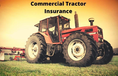 Should You Buy Tractor Insurance? Let's Answer This Confusing Question Once and for All.