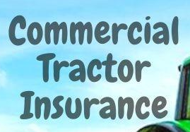 Should I Buy Tractor Insurance?