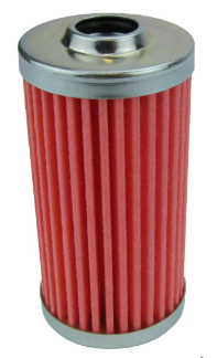 How Do I Replace My Yanmar Tractor Fuel Filter?