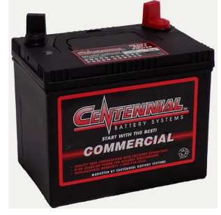 Tips for Safely Servicing Tractor Batteries