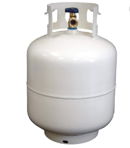 Should I Power My Home with Propane?