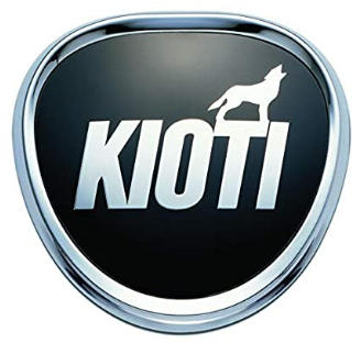 KIOTI to Add New State-of-the-Art NS Tractor Series