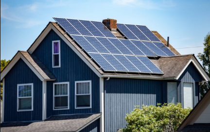 How Can I Save Money with Solar Energy?