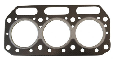 I Need to Replace My Yanmar Tractor Head Gasket