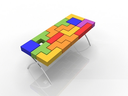 tetris table 1.jpg