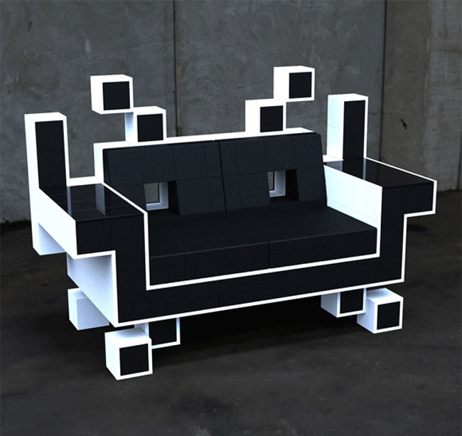 space-invader-couch_12.jpg