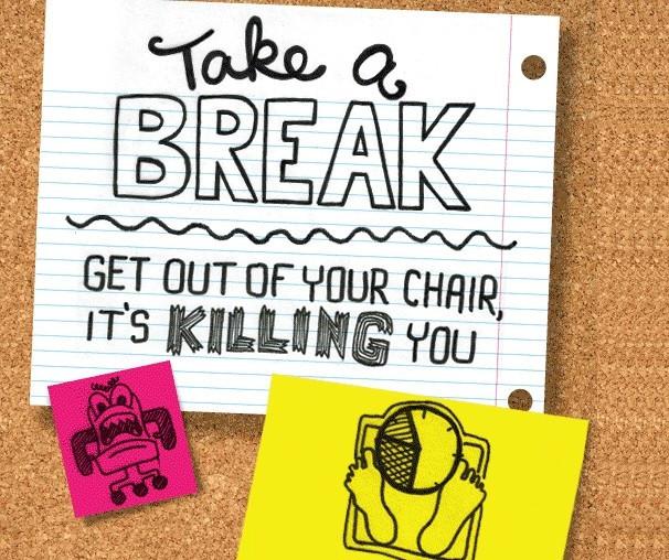 Take-a-Break-1.jpg
