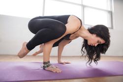 IMG_9785_floro_yoga