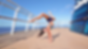 cheerleader lip dub, lip sync, swimsuit calendar, commercial photographer, fashion photographer, Toronto Argonauts, Argos Cheerleaders, Cheer, Jaylyn Photography, Jaylyn Todd, Jaylyn Photo