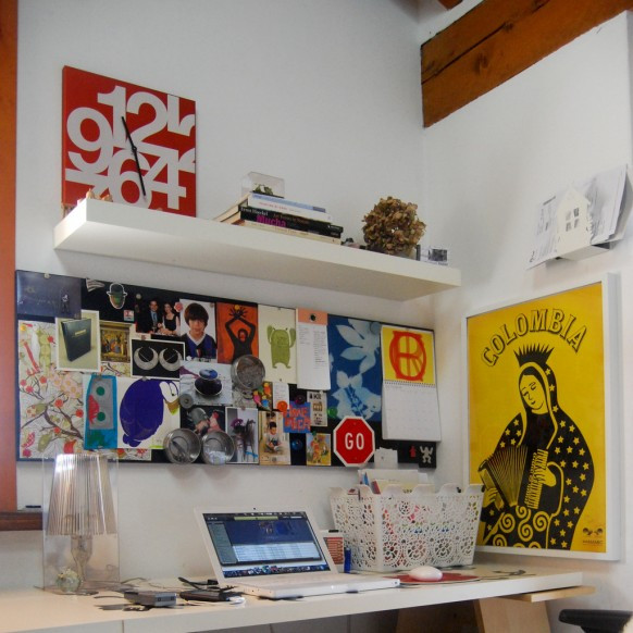 creative-workstation-2-582x582.jpg