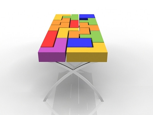 tetris table 2.jpeg