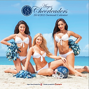 cheerleader lip dub, lip sync, swimsuit calendar, commercial photographer, fashion photographer, Toronto Argonauts, Argos Cheerleaders, Cheer, Jaylyn Photography, Jaylyn Todd, Jaylyn Photo