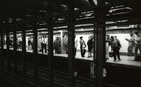 subwayplatoriginal.jpg
