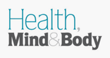 Health, Mind and Body