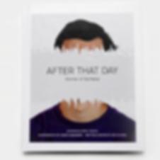 ATD_REV_COVER_Screen Shot 2020-03-27 at