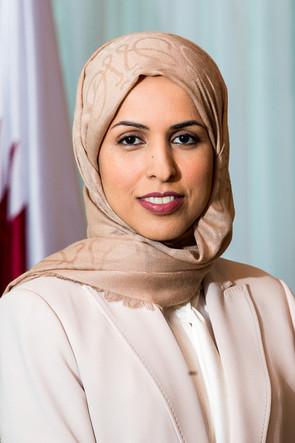 Ambassador to the UN