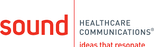 Sound Healthcare Communications