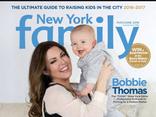 NY Family - Bobbi Thomas