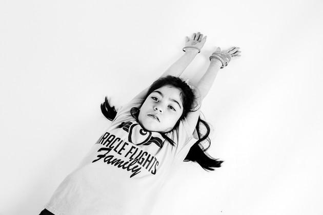 Karen Haberberg Photography