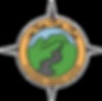 viatores logo_edited.png