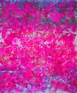 SO5582_PinkF_edited.jpg