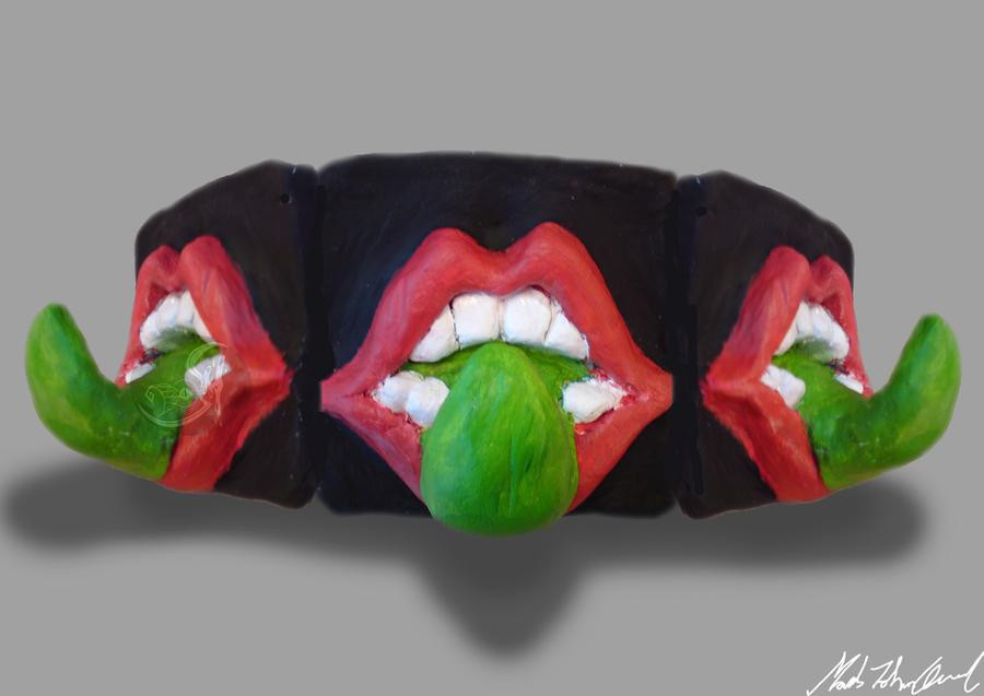 tongue_peg_by_madsjohanogaard_d3dydwu-fu
