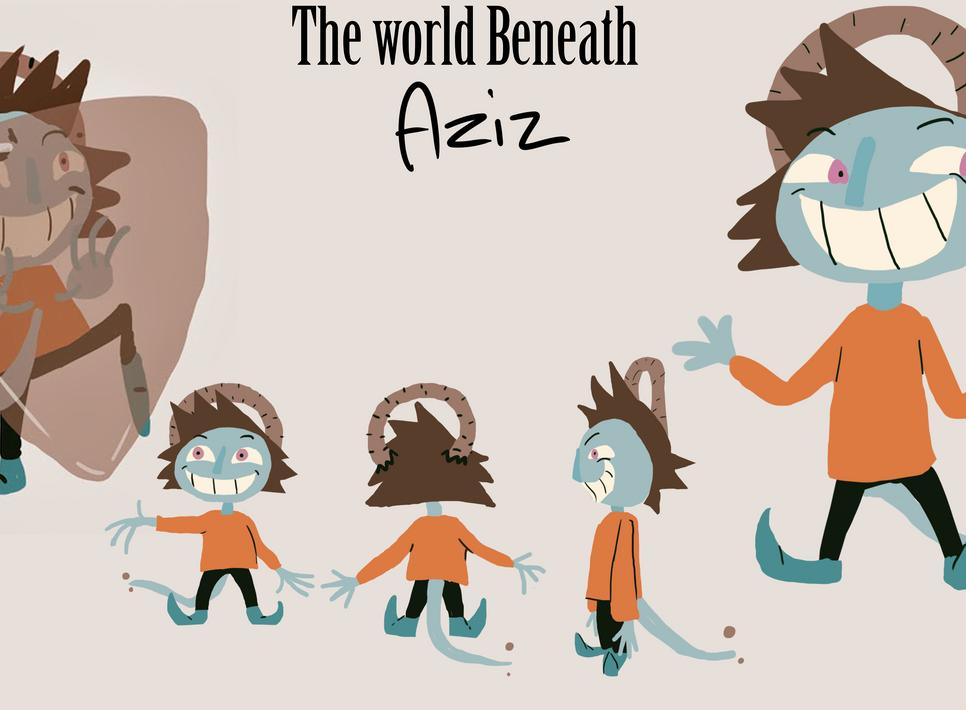 Aziz_design4.png